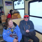 DHO Wengen and a White Christmas 9