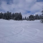 DHO Wengen and a White Christmas 5