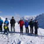 DHO Wengen and a White Christmas 3