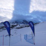 Big Weather, Big Race, Big Prizes and still great skiing in a fully accessible Wengen 2