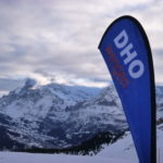 Big Weather, Big Race, Big Prizes and still great skiing in a fully accessible Wengen 1
