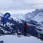 Big Weather, Big Race, Big Prizes and still great skiing in a fully accessible Wengen 7