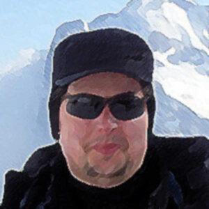 David Orf