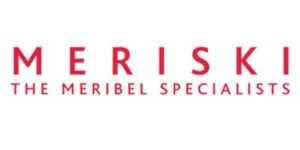 Meriski Logo