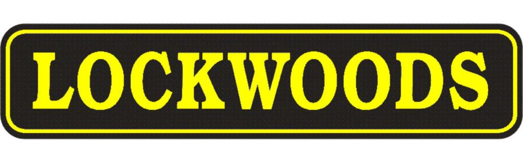LockwoodsLogo