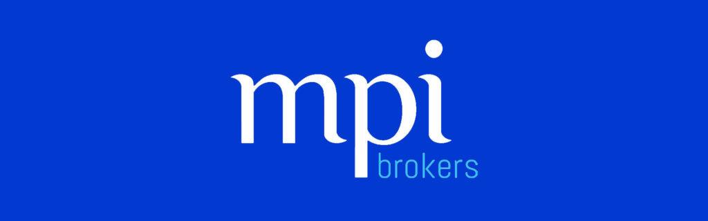 MPI Brokers