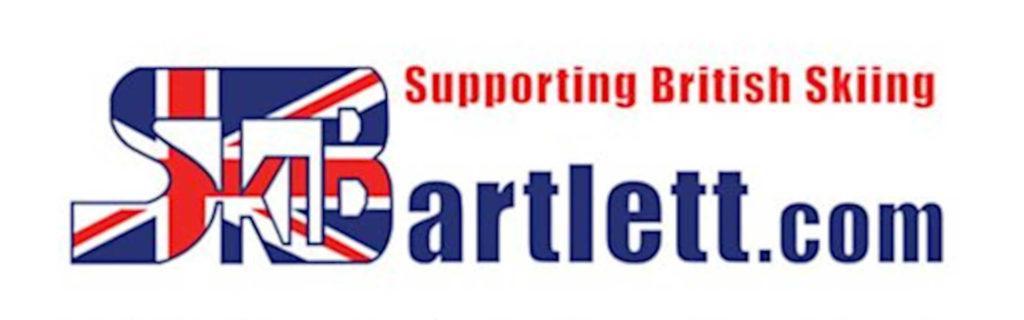 Ski Bartlett Logo