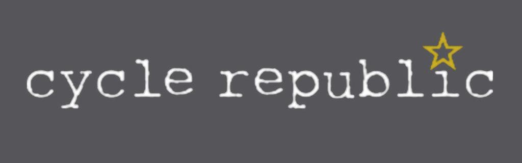 Cycle Republic