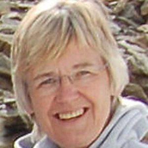 Sarah Hoyle