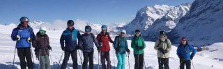 Ski Leaders 03